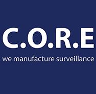 CORE CCTV SYSTEMS DUBAI AFRICA
